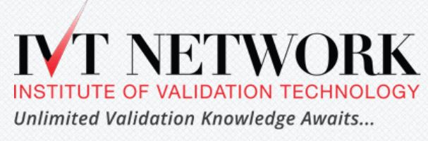 Institute of Validation Technology