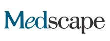 Medscape: articles on emergency medicine