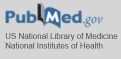 US National Library of Medicine Pubmed search builder