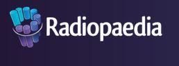 """Radiopaedia"" (Cover Art)"
