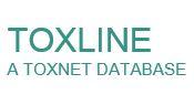 Toxicology Literature Online