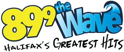 88.9 FM - The Wave
