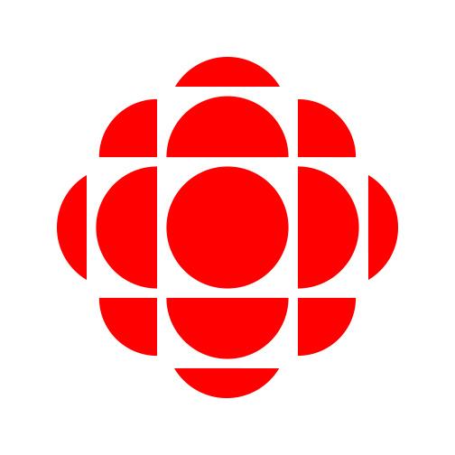 90.5 FM - CBC Radio 1