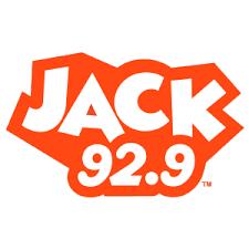 Jack FM logo
