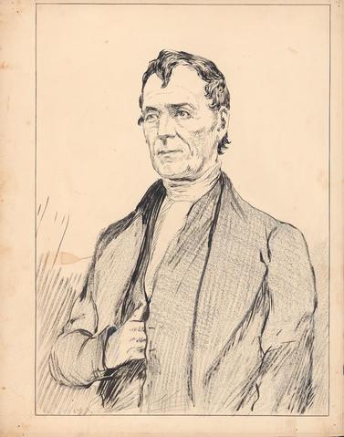 Thomas McCulloch