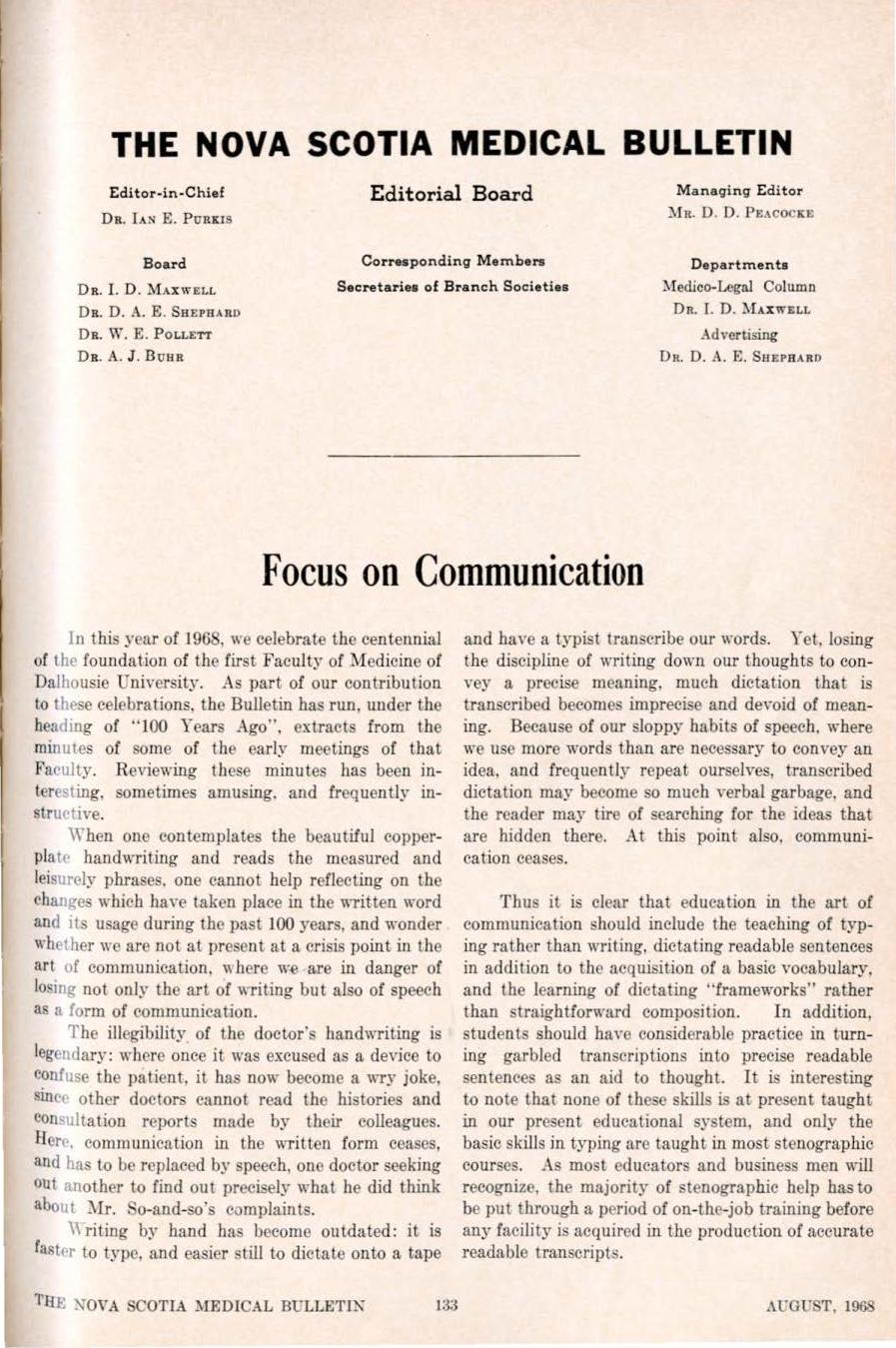 NSMB 1968 Vol.47(5)