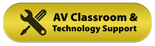 AV Technical Support Resources Button