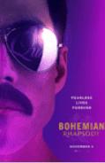 Cover Bohemian Rhapsody
