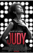 Cover, Judy