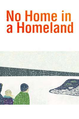 No Home  in a Homeland