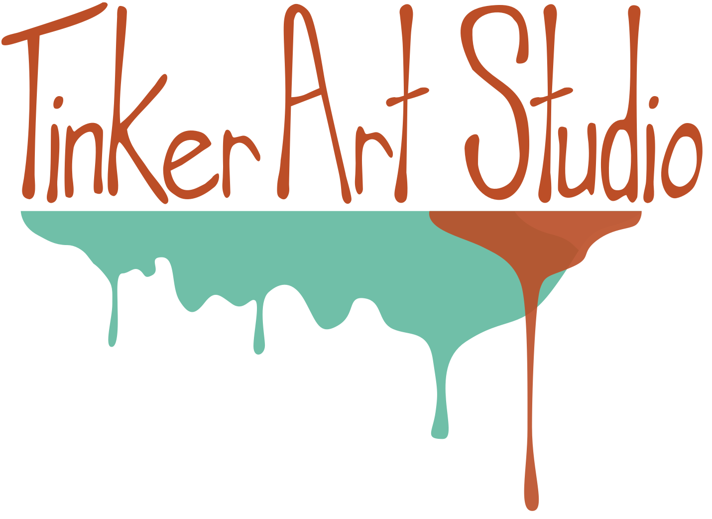 Tinker Art Studio, Boulder, CO, USA (Image)