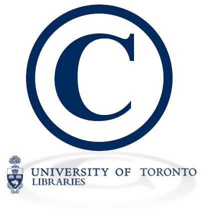 Profile photo of Scholarly Communications & Copyright Office