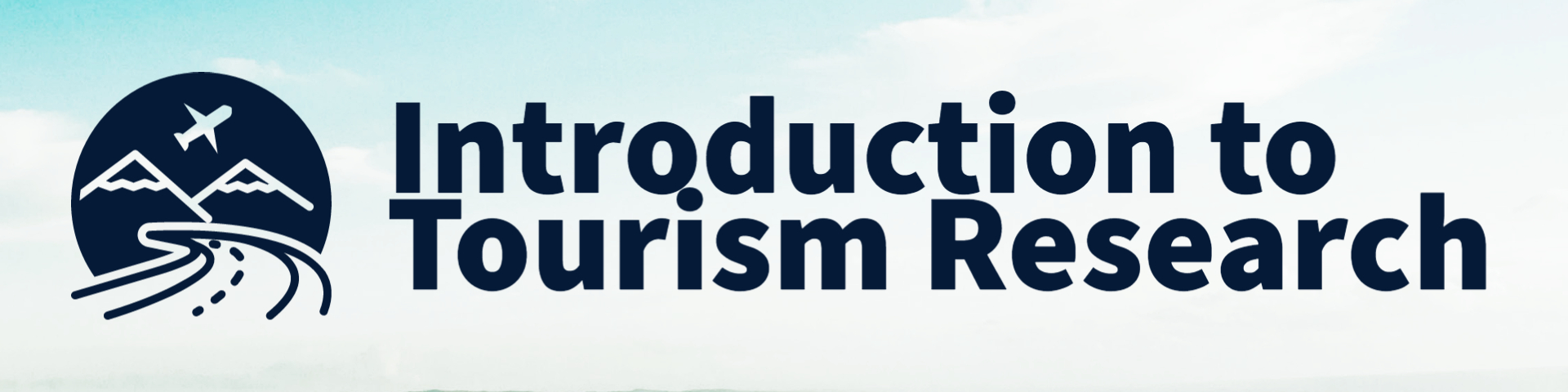 introduction to tourism research