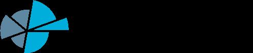 Passport Euromonitor logo