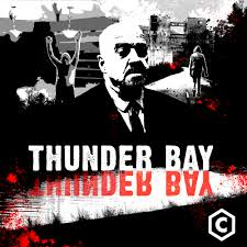 Thunder Bay Podcast