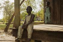 Southern Slavery, Unsanitized