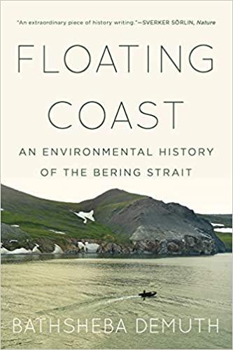 Floating Coast cover image