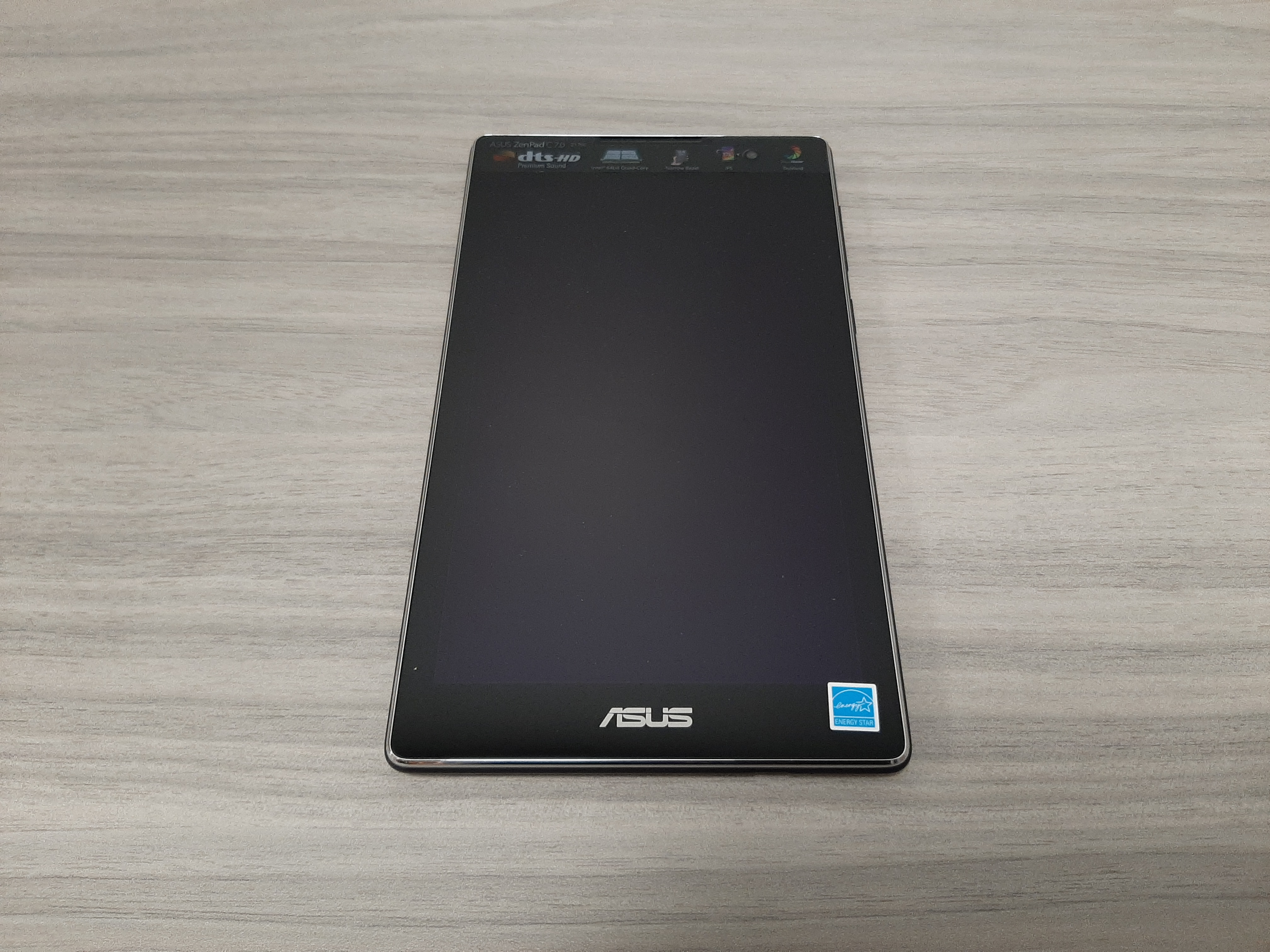 Asus ZenPad C7.0