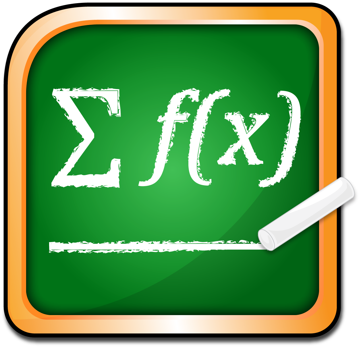 Equation Editor logo