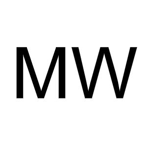 Math Whiteboard logo