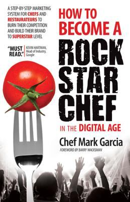 How to Become a Rock Star Chef