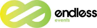 endless events website logo