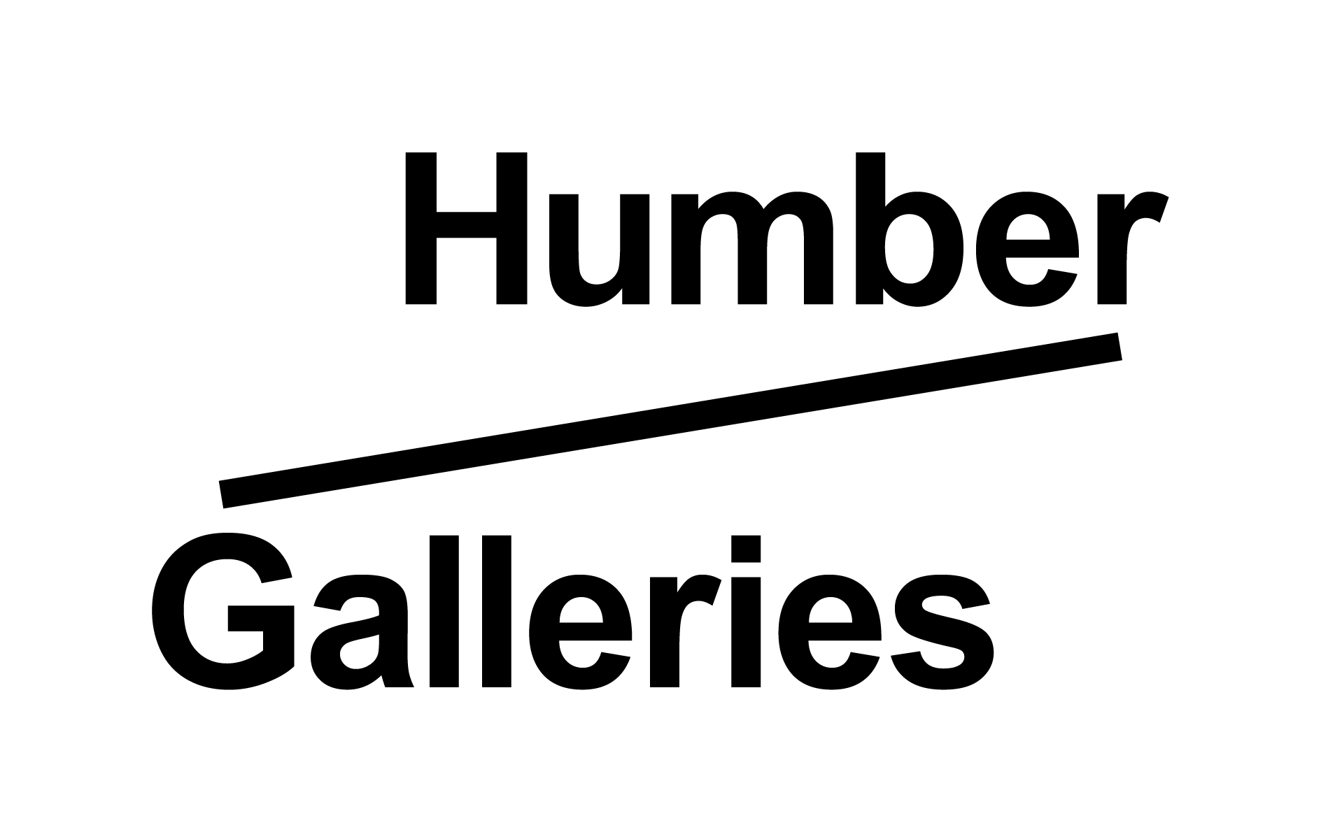 Humber Galleries's picture