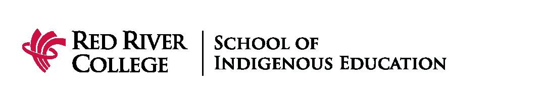 School of Indigenous Education logomark