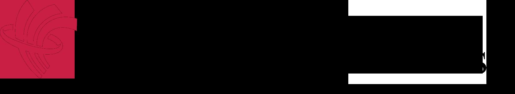 Library Services logomark