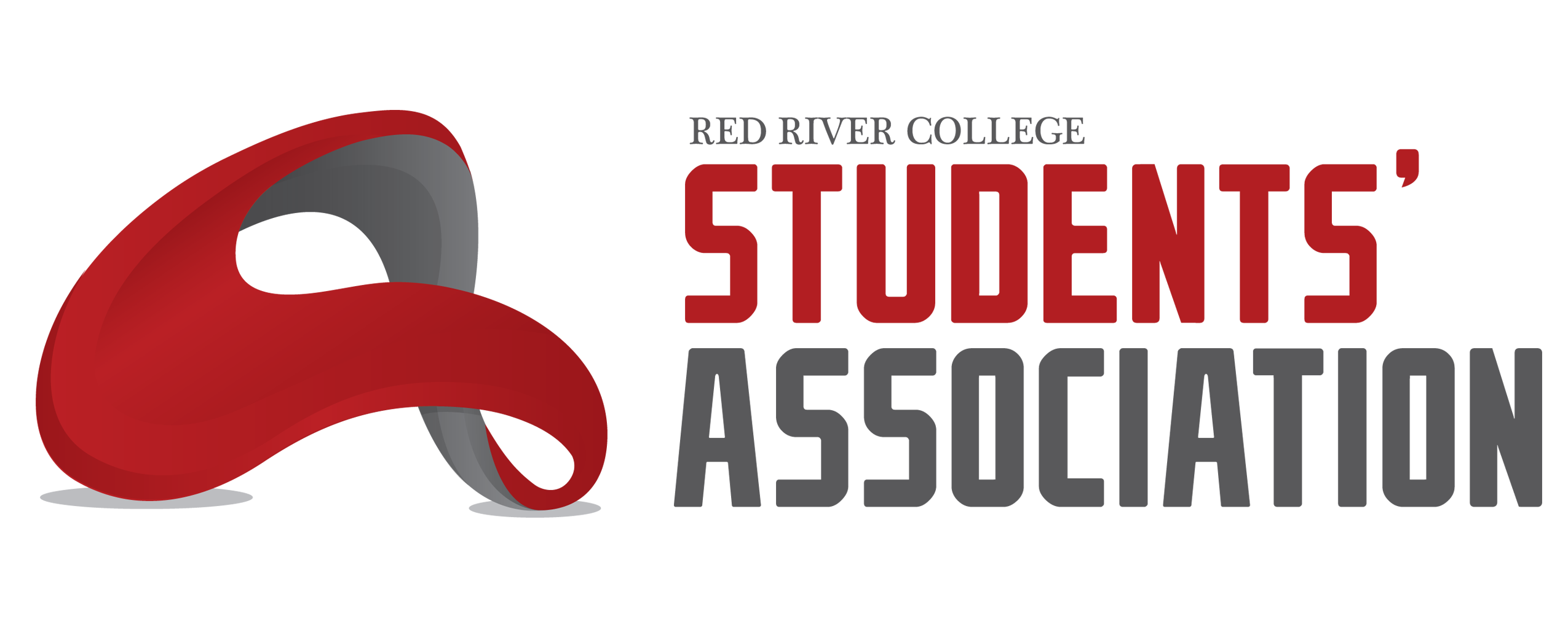 RRCSA logo