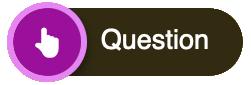 Purple Question Button