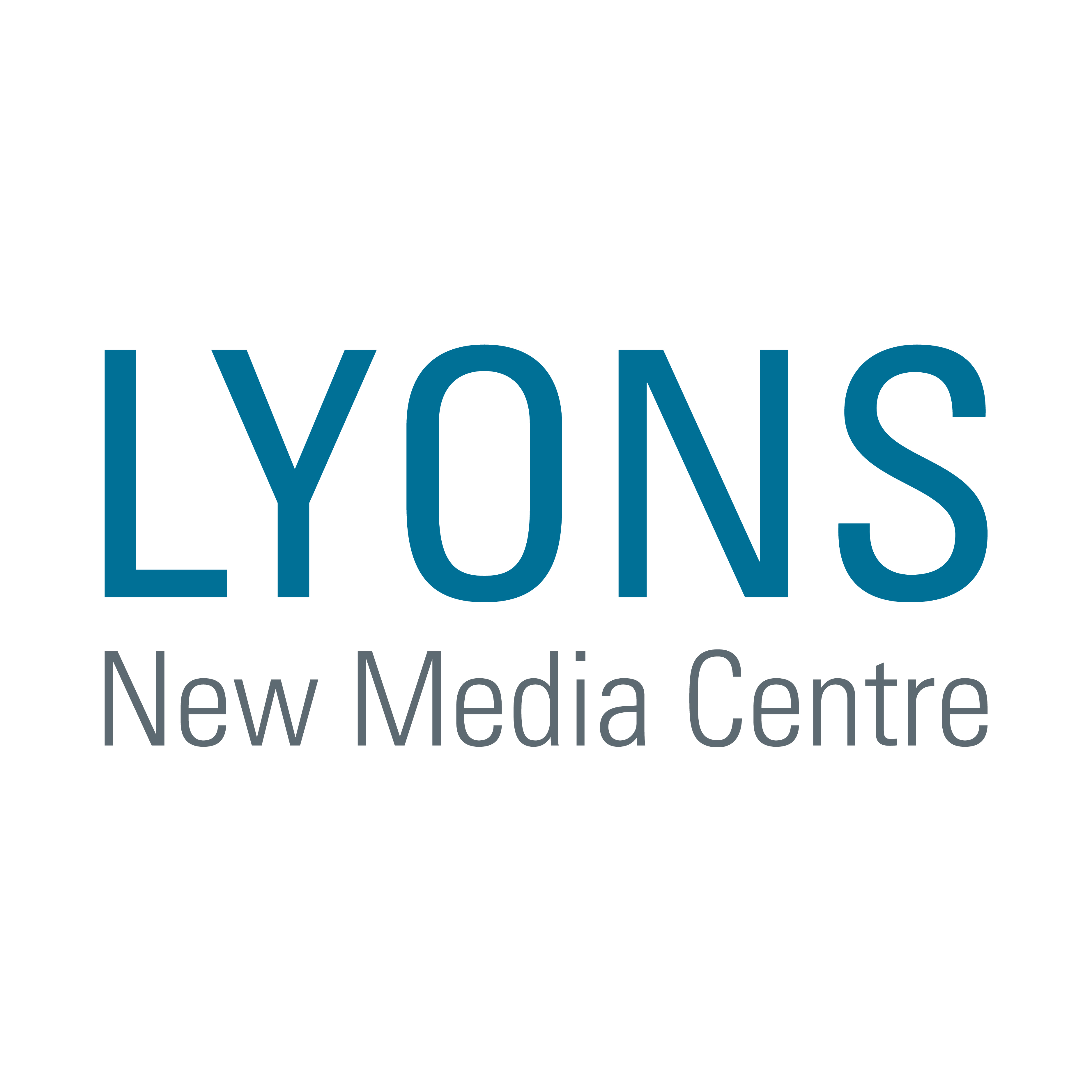 Lyons New Media Centre's picture