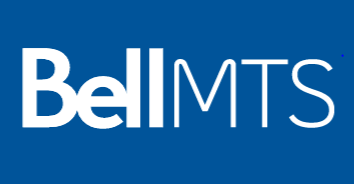 BellMTS Logo