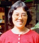 Picture of Ming Hua Xu