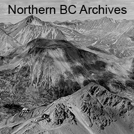 Northern BC Archives  & Special Collections's picture