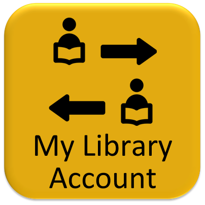 My Library Account