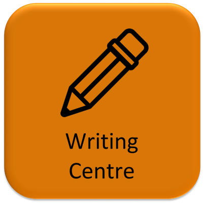 Writing Centre