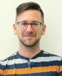 Profile photo of Jonathan Dorey