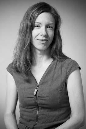 Profile photo of Caroline Patenaude