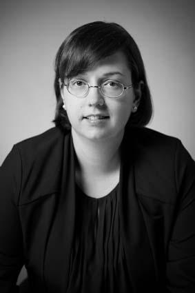 Profile photo of Ève Paquette-Bigras