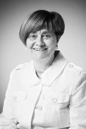 Profile photo of Ginette Melançon-Bolduc
