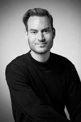 Profile photo of Marc-Olivier Croteau