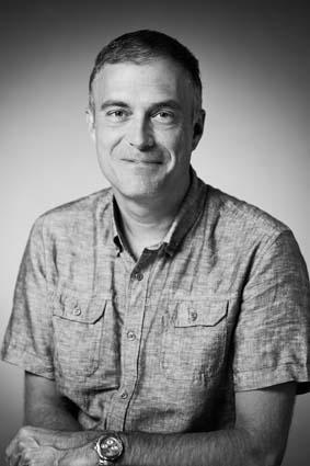Profile photo of Mathieu Thomas