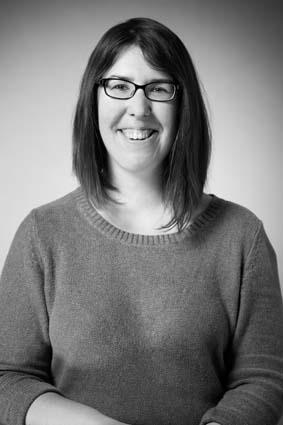 Profile photo of Nancy Primeau
