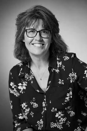 Profile photo of Natalie Clairoux