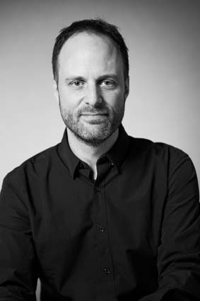 Profile photo of Nino Gabrielli