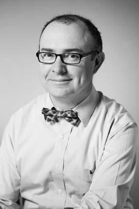 Profile photo of Pascal Martinolli