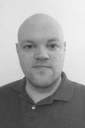 Profile photo of David Patenaude
