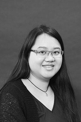 Profile photo of Thien Sa Hoang