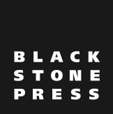 Black Stone Press logo